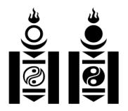 Soyombo_symbol.jpg