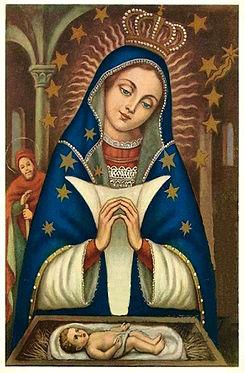 Virgen_Altagracia.jpg
