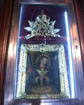 Web-Our-Lady-of-Altagracia.jpg