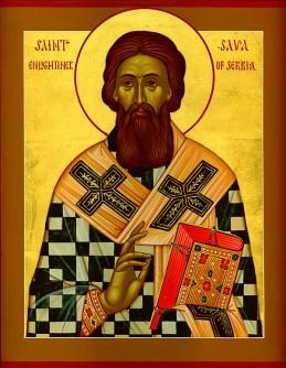 0112sava-serbia05.jpg