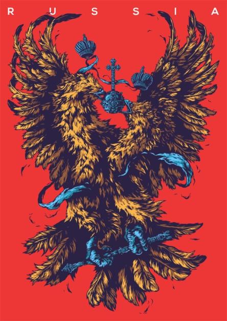 Interpreting-the-Russia-Ukraine-Netherlands-coat-of-arms1.jpg
