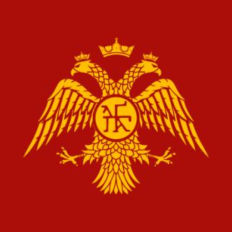 Palaiologos-Dynasty-Eagle.jpg