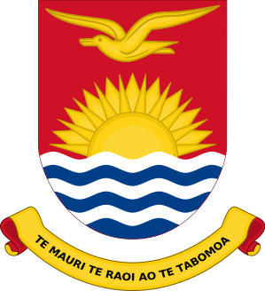 299px-Coat_of_arms_of_Kiribati.jpg