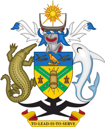 758px-Coat_of_arms_of_the_Solomon_Islands.jpg