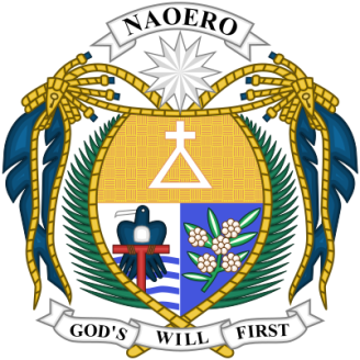 402px-Coat_of_arms_of_Nauru.jpg