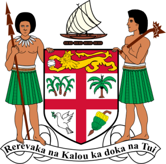 Coat_of_arms_of_Fiji.jpg