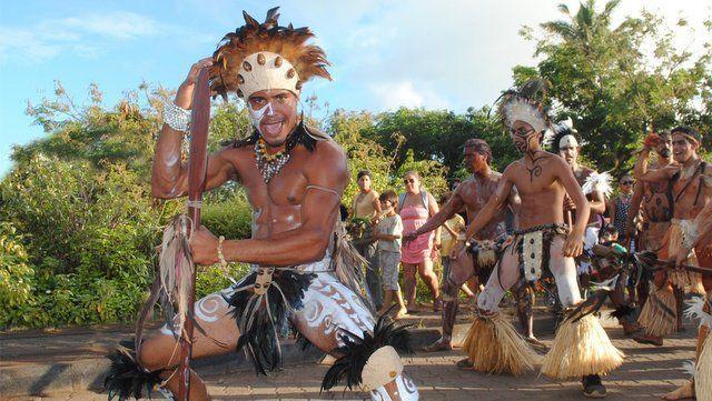 Tapati-Desfile2.jpg