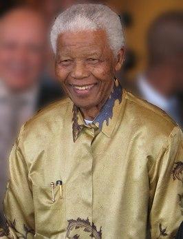 266px-Nelson_Mandela-2008_(edit).jpg