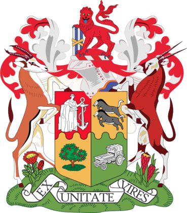 505px-Coat_of_arms_of_South_Africa_(1932-2000).jpg