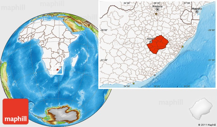 physical-location-map-of-lesotho-highlighted-continent.jpg