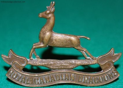 Q84a, Royal Canadian Dragoons.JPG