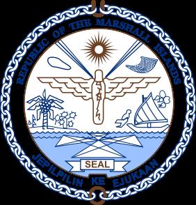 Seal_of_the_Marshall_Islands.jpg