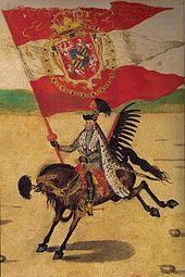 170px-Great_Chorąży_of_the_Polish_Crown