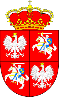 2000px-COA_of_Polish-Lithuanian_Commonwealth