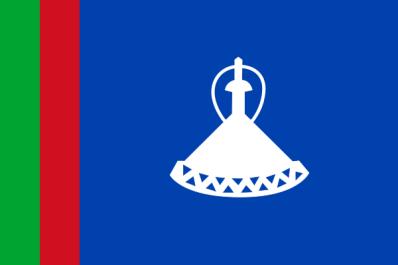 600px-Flag_of_Lesotho_(1966).svg
