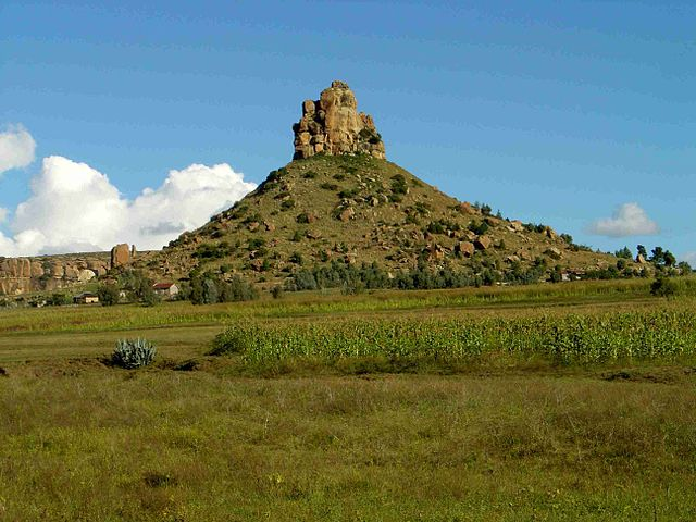640px-Qiloane_Lesotho