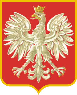 800px-Godło_II_Rzeczypospolitej.jpg