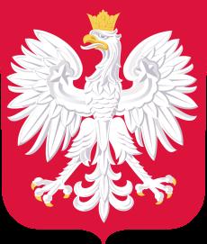 800px-Herb_Polski.svg.png