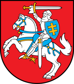 Coat_of_arms_of_Lithuania.jpg