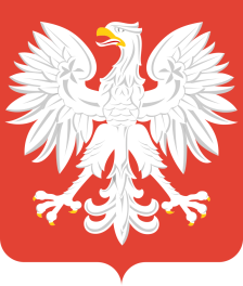 Coat_of_arms_of_Poland_(1955-1980).jpg