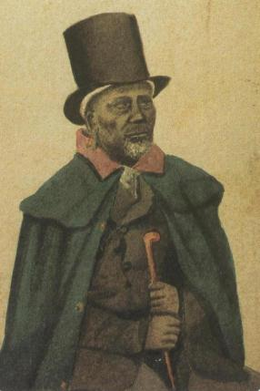 King_Moshoeshoe_of_the_Sotho_-_Lesotho_-_from_the_Natal_Archives.jpg