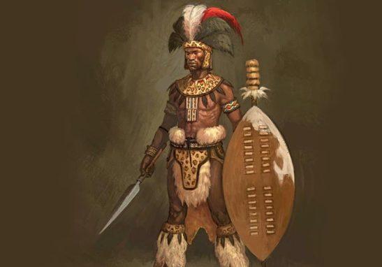 Shaka-of-the-Zulu.jpg