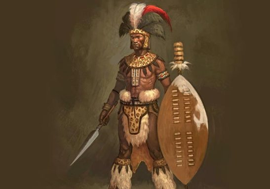 Shaka-of-the-Zulu.jpg