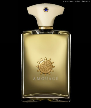 0608-amouage-2-420.jpg