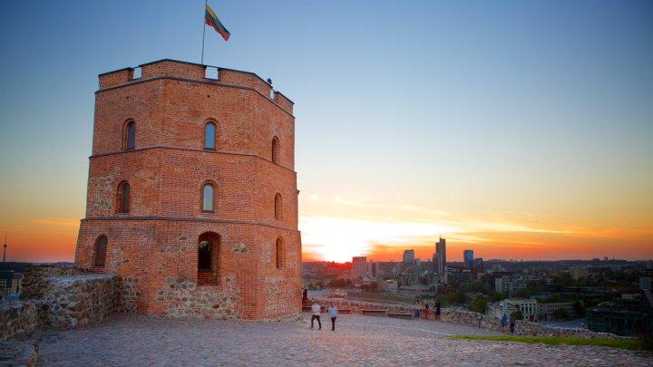130627-Vilnius-And-Vicinity.jpg