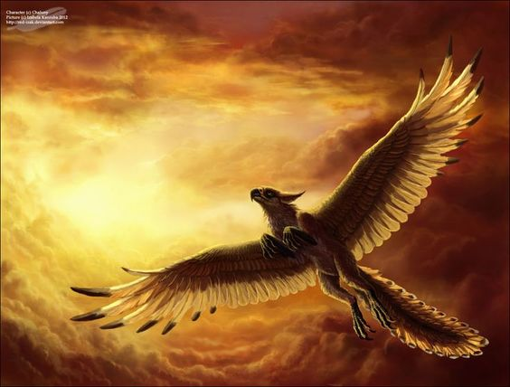 2e9830ace1162cf5e72f279876da10bf--mythical-dragons-mythological-creatures.jpg