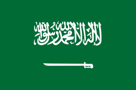 750px-Flag_of_Saudi_Arabia.jpg