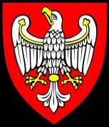 750px-POL_województwo_wielkopolskie_COA.jpg