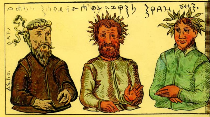 Baltic-Gods-by-Olaus-Magnus.jpg