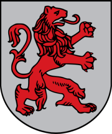 Coat_of_arms_of_Kurzeme.jpg
