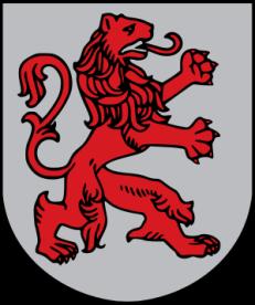Coat_of_arms_of_Kurzeme.jpg