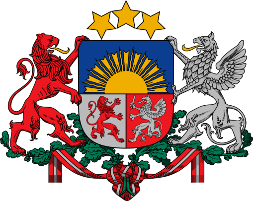 Coat_of_arms_of_Latvia.jpg