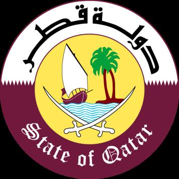 Emblem_of_Qatar
