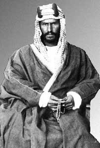 en-ibn-saud.jpg