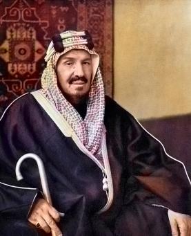 Ibn_Saud.png
