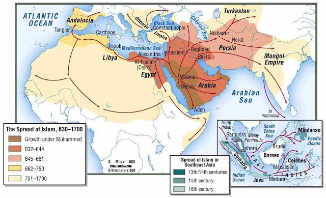 islamspread.jpg