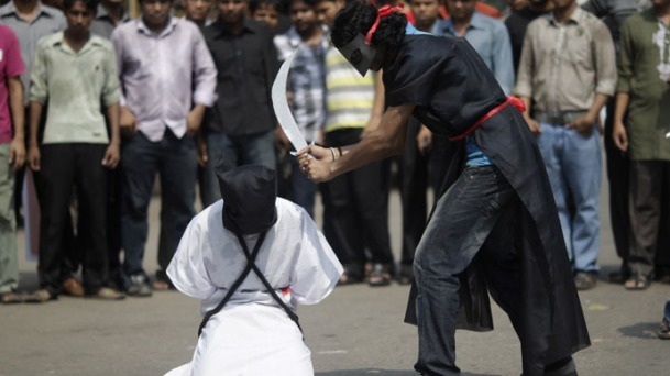 saudi-arabia-beheadings-rights.si.jpg