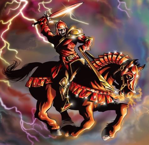 the-horsemen-of-revelation-the-red-horse-of-war_0