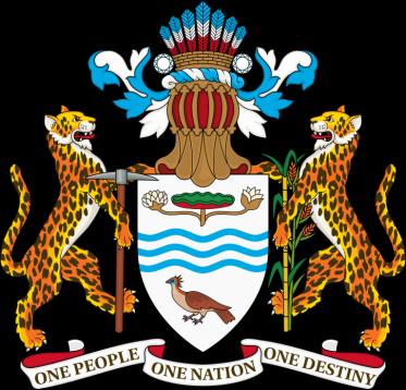 725px-Coat_of_arms_of_Guyana.jpg
