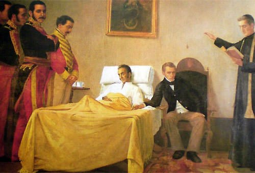 Death-of-Simon-Bolivar-Painting-by-Antonio-Herrera-Toro.jpg