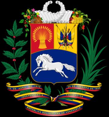 Escudo_de_Armas_de_Venezuela_2006.jpg