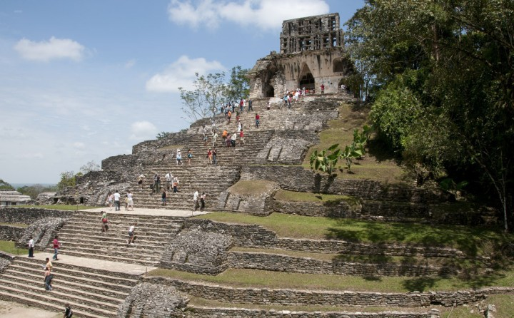 Palenque-Cross-Group-Mayan-Temple-of-the-Cross-24.jpg