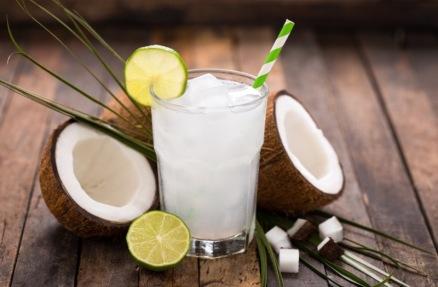 Lemon-Lime-Coconut-Quench.jpg