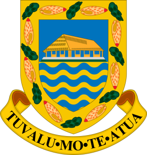 800px-Coat_of_arms_of_Tuvalu.jpg