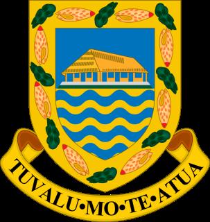 800px-Coat_of_arms_of_Tuvalu.jpg