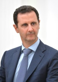 Bashar_al-Assad_in_Russia_(2015-10-21)_08.jpg